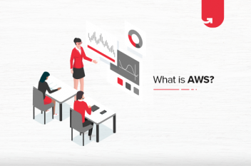 What is AWS: Introduction to Amazon Cloud Services