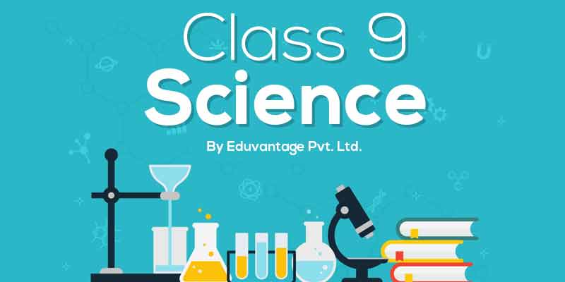 Class 9th Science