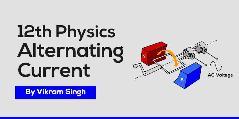 cbse class 12 physics communication system notes pdf