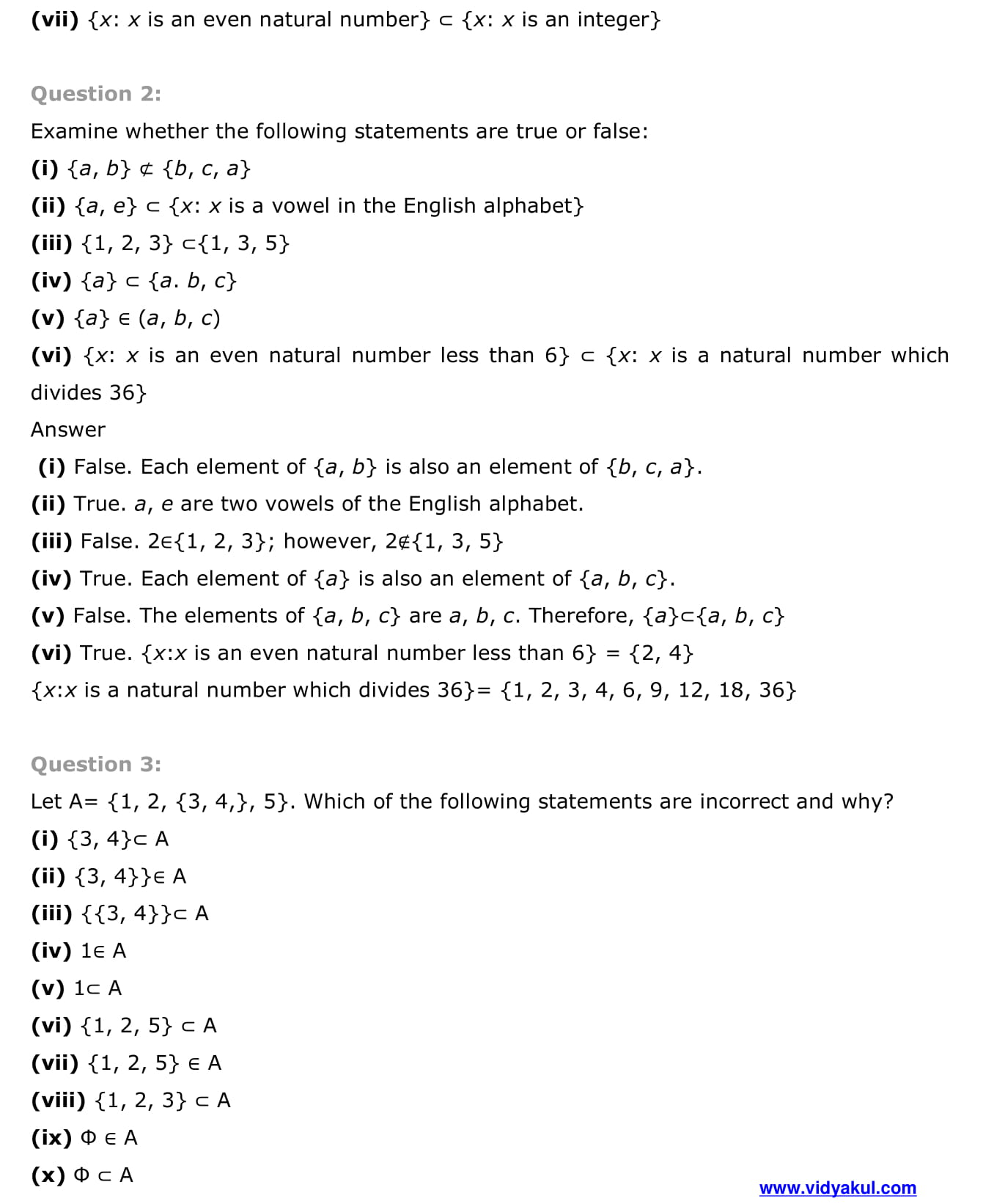 ncert solutions for class 9 economics chapter 1
