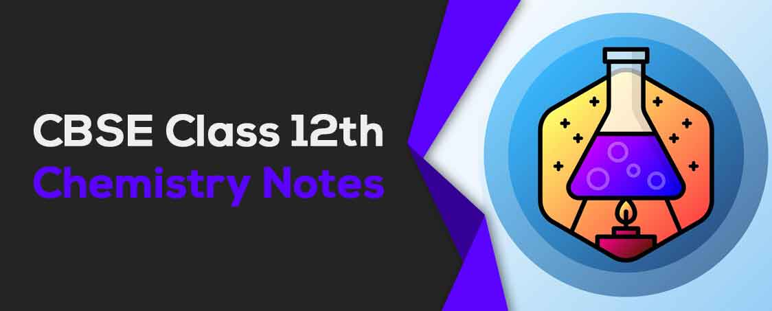 class 12 chemistry practical notes pdf