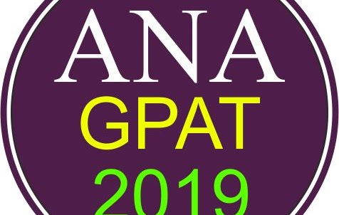 GPAT Coaching
