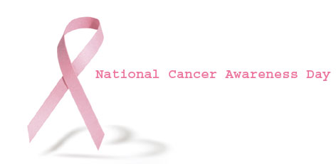 International Cancer Awareness Day