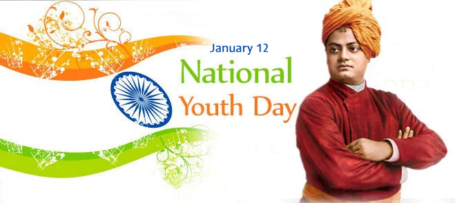 The National Youth day