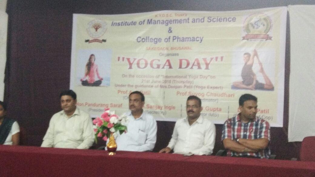 "yoga Season on ""INTERNATIONAL YOGA DAY"""