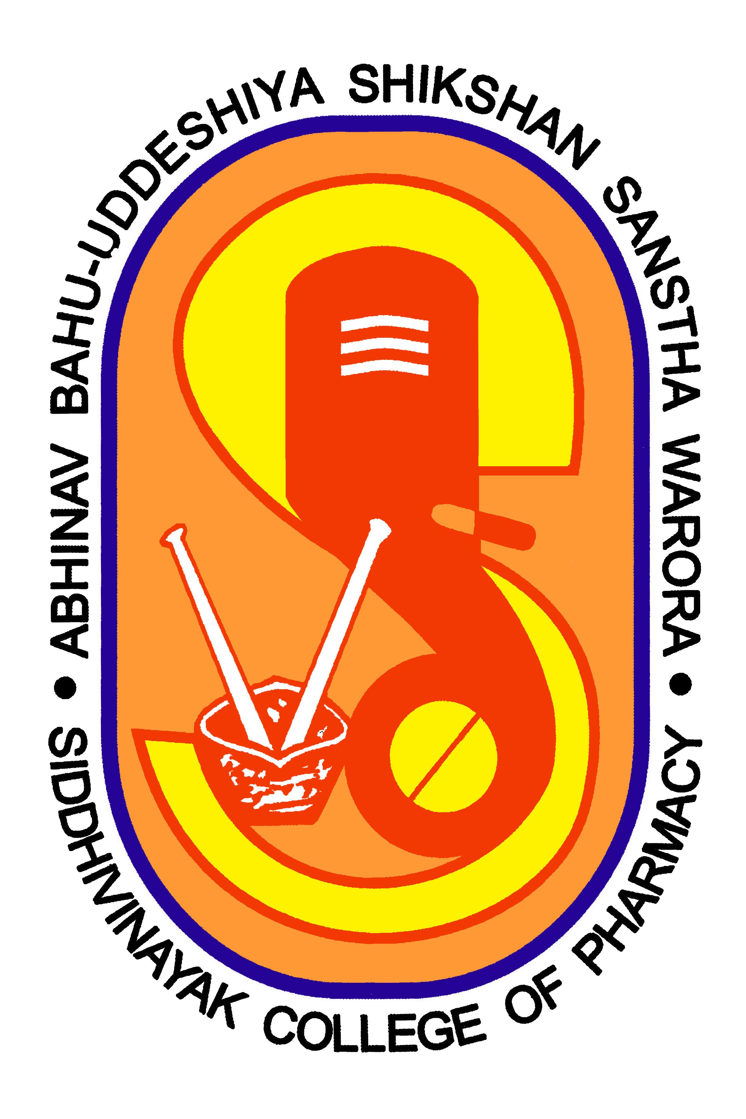https://s3.ap-south-1.amazonaws.com/vmedulife-s3/logo/05-02-2019-LOGO-78-1549360674.jpg