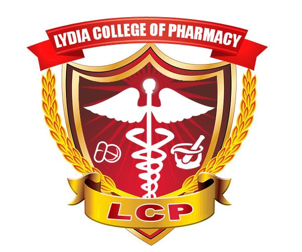 https://s3.ap-south-1.amazonaws.com/vmedulife-s3/logo/06-02-2020-LOGO-124-1580994453.png