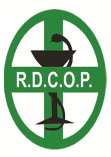 https://s3.ap-south-1.amazonaws.com/vmedulife-s3/logo/30-11-2018-LOGO-44-1543553395.png