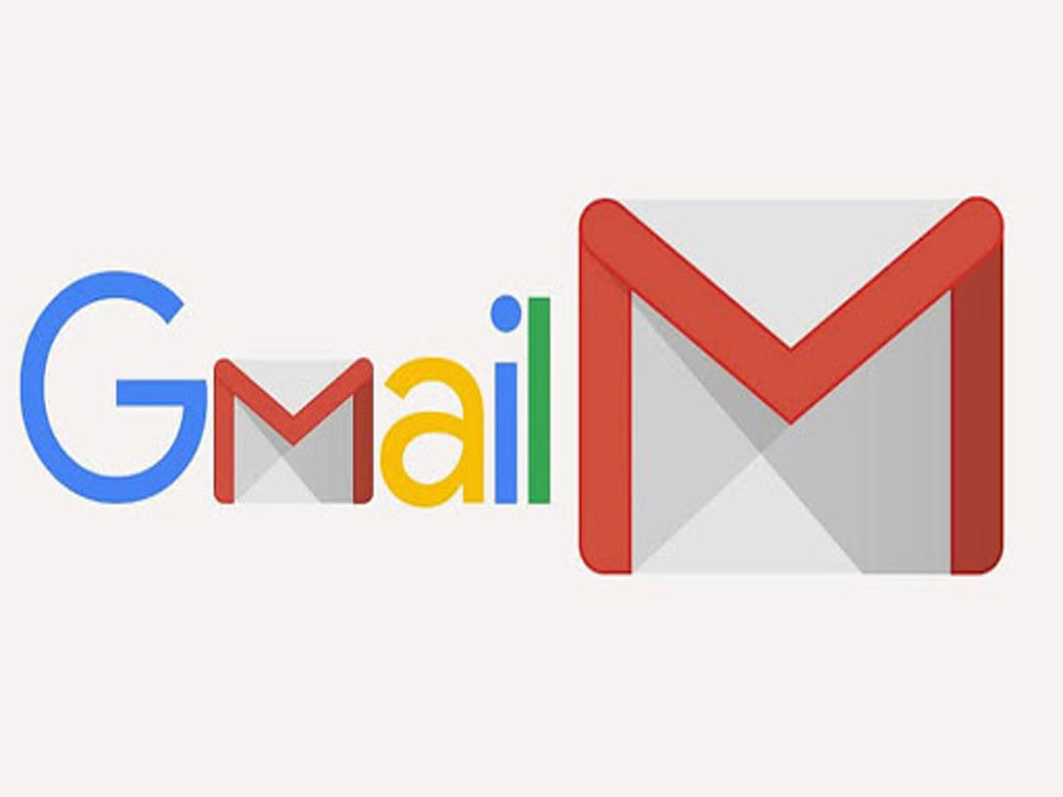 Gmail Mailing List