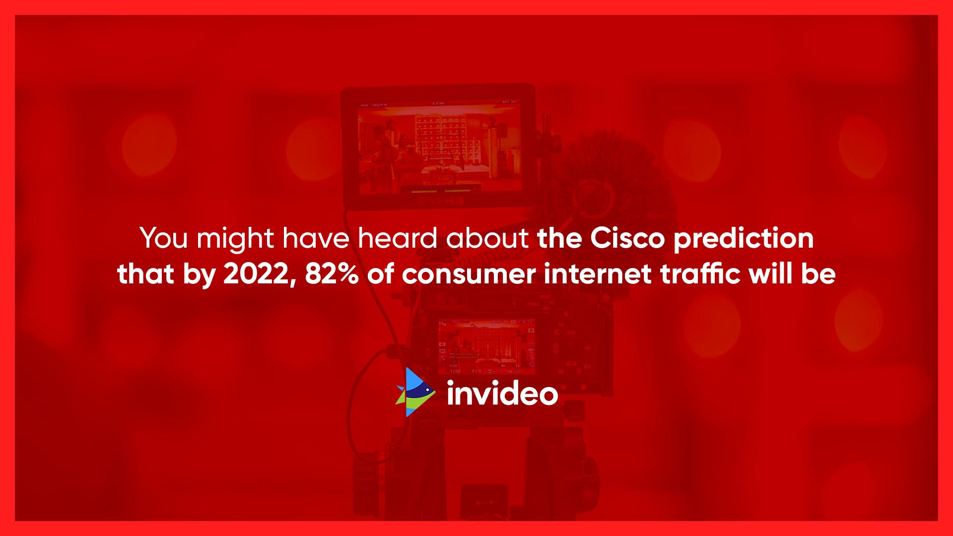Cisco Prediction
