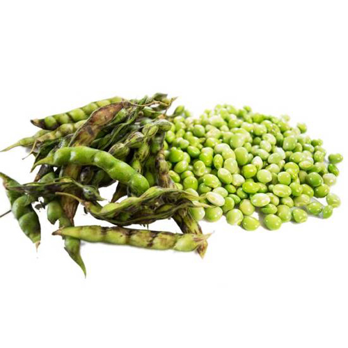 Tuver 250 gm (तुअर - Pigeon peas)