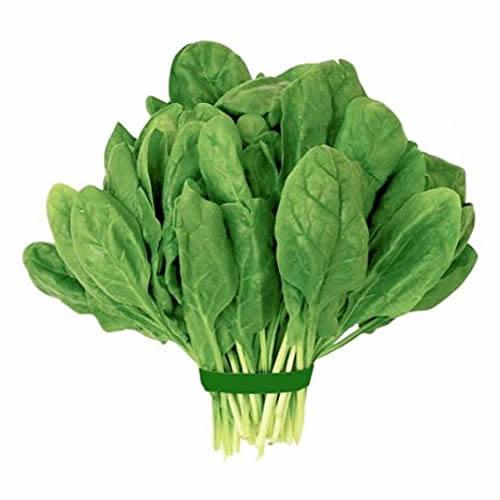 Palak 1 kg (पालक - Spinach)
