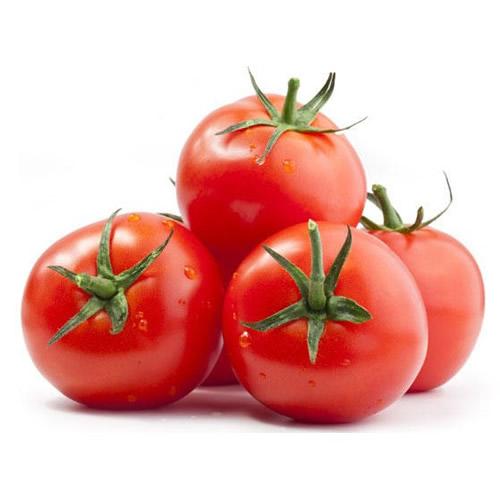 Tamatar 500 gm (टमाटर - Tomato)