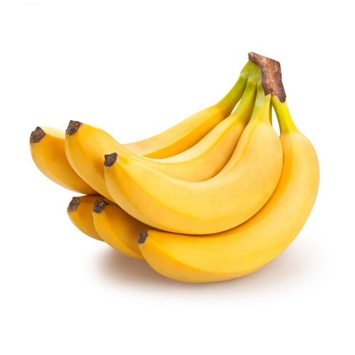 Banana 1 kg, (Kela - केला - કેળા)