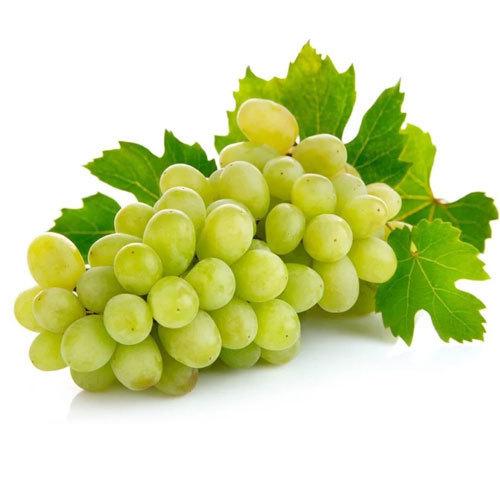Angoor 1 kg (अंगूर - દ્રાક્ષ - Grapes)