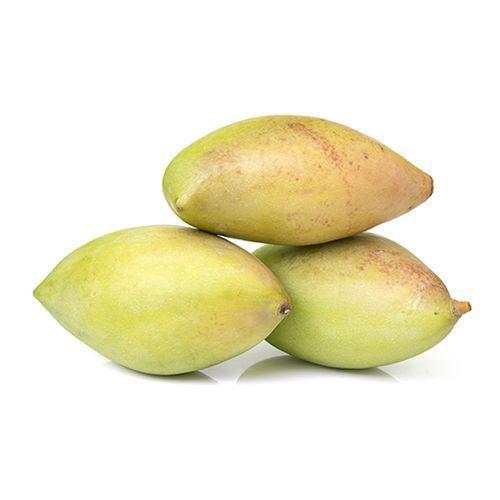 Keri 1 kg (आम - Mango, Totapuri)