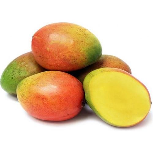 Keri 1 kg (आम - Mango, Hapus)