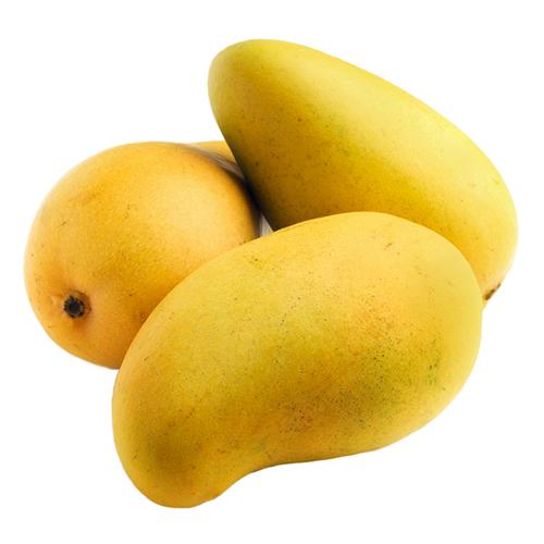 Dasheri Mango 1 Kg (आम - કેરી)
