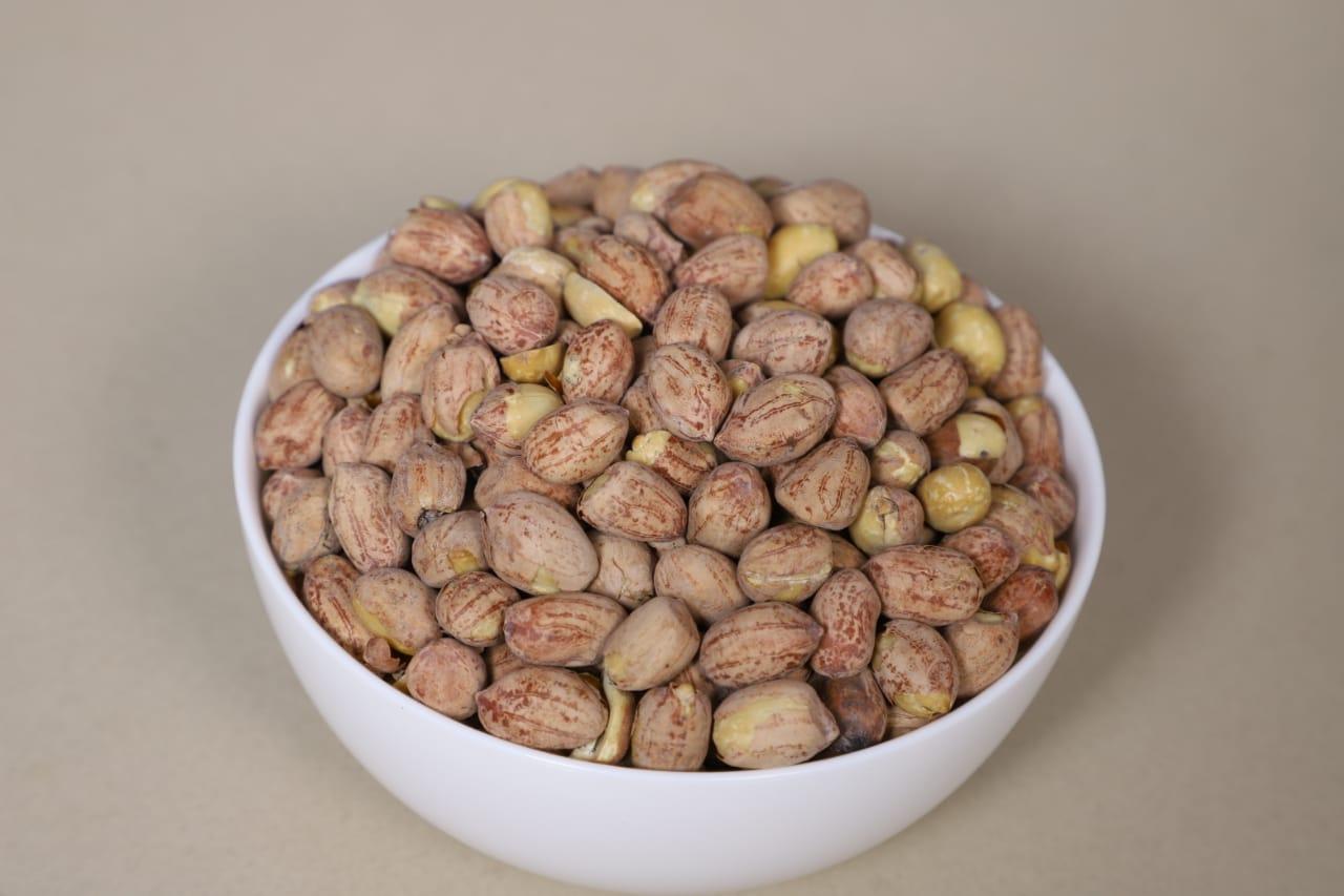 kharising - 1 kg