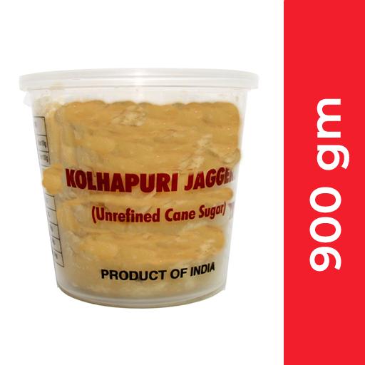 Kolhapuri Gol 900 gm
