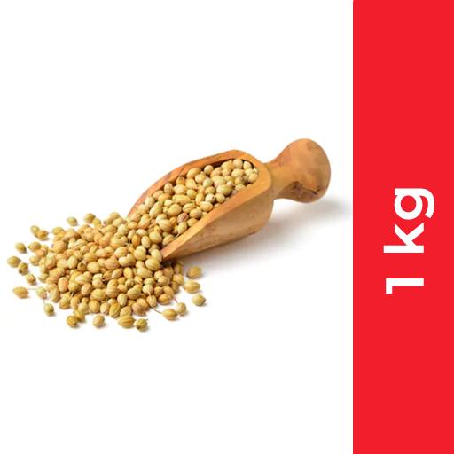 Dhana (Coriander Seeds) 1 kg