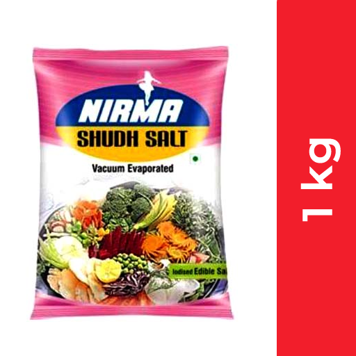 Neerma Salt 1 kg