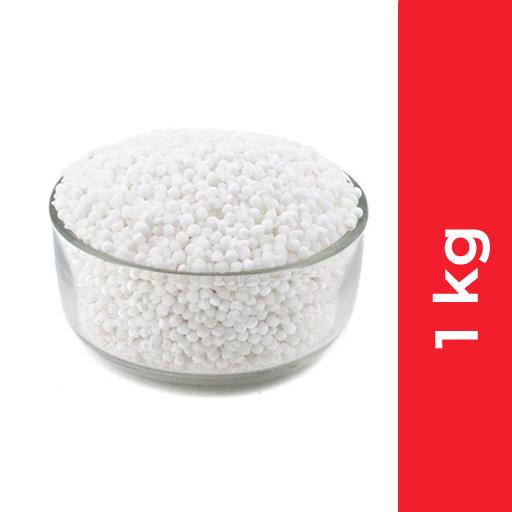 Sabudana (साबूदाना) 1 kg