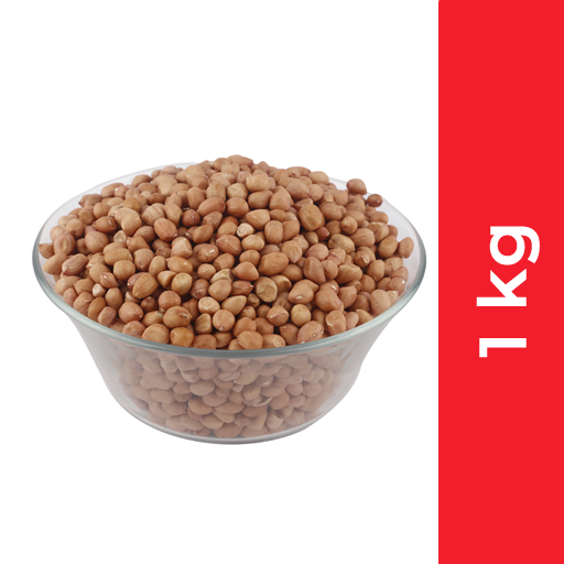 Singdana (Groundnut) 1 kg
