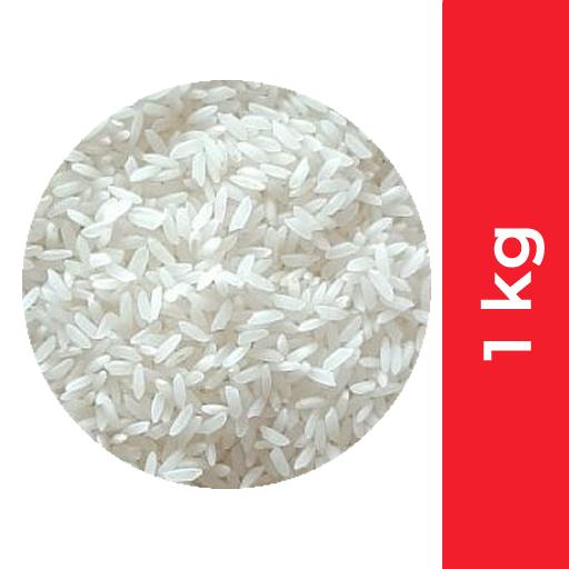 Kolam Rice 1 kg