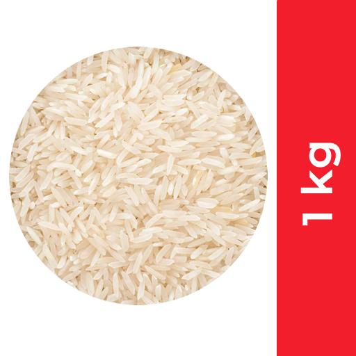 Basmati Rice -  1 kg
