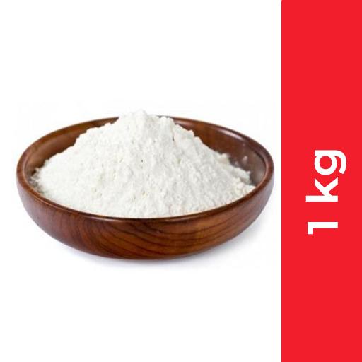 Loose Maida - 1 kg