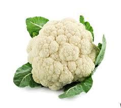 Cauliflower 500 Gm (फूलगोभी - ફૂલકોબી)