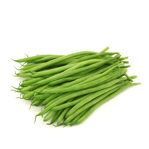 Fansi 1 kg (गवार फली - ફણસી - French Beans)