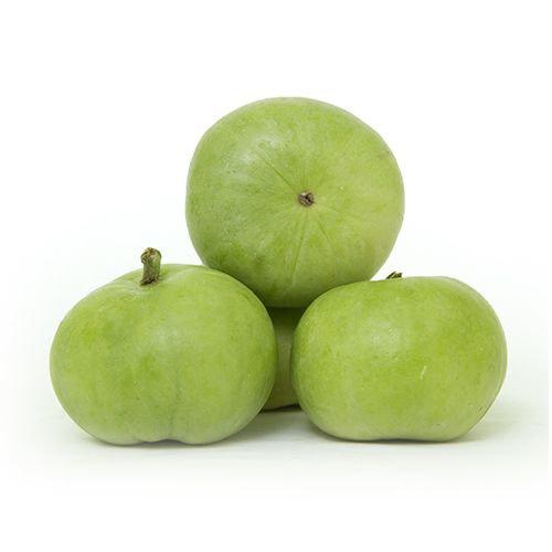 Apple Gourd 1 Kg (टिंडा)