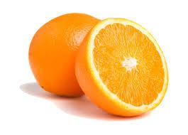 Narangi 1 kg ( संतरा -  નારંગી - Orange )