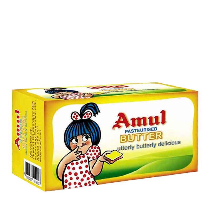 Amul Butter - 500 gm
