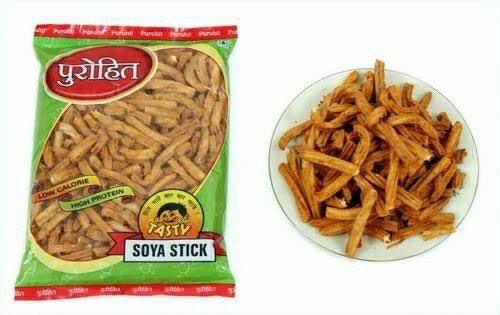 Soya Stick - 200 gm