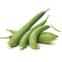 Galka 250 gm (गलका - ગલકા - Soong Gourd)