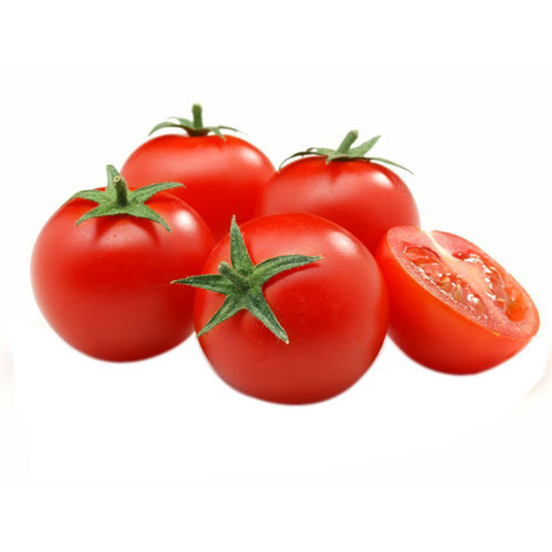 Cherry Tamatar  500 gm ( चेरी टमाटर - ચેરી ટોમેટો - Cherry Tomato )