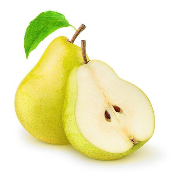 Pear 1 kg (नाशपाती - પિઅર - Nasapati)