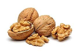 Akhrot (Walnut Inshell) 1 kg