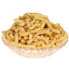 Bhavnagari Gathiya - 1 kg