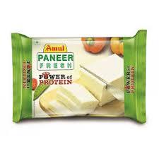 Amul Paneer - 200 gm
