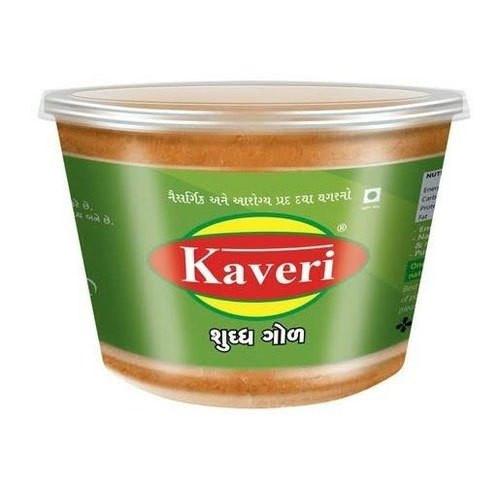 Kaveri Gol 1 kg
