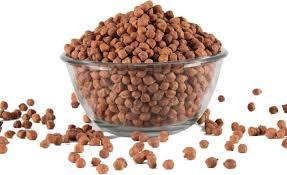 Brown Desi Chana 1 kg
