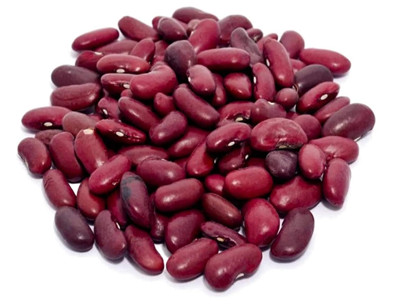 Red Rajma 500 gm