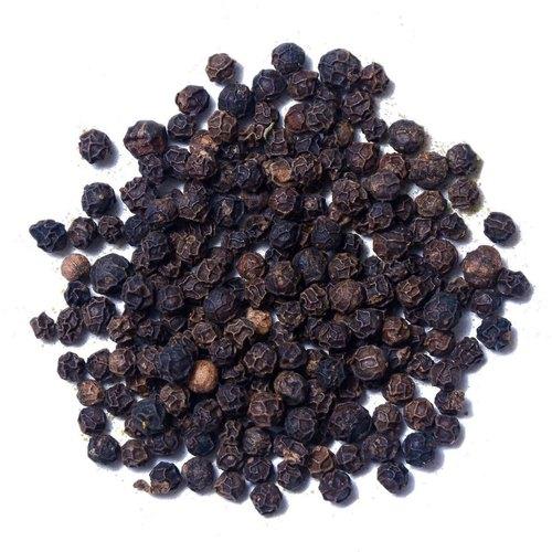 Black Pepper (Mari)  100 gm
