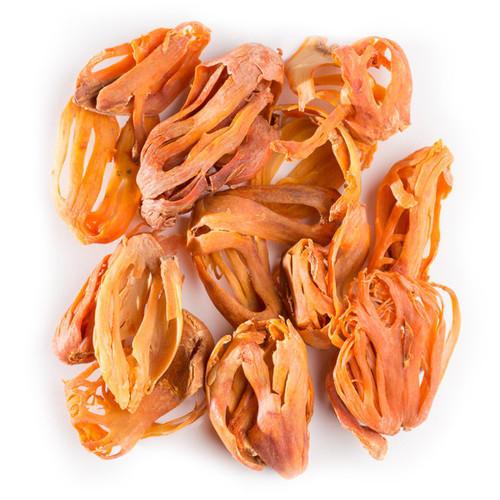 Javantri (Dry Mace - सूखी गदा - જાવંત્રી) 100 gm
