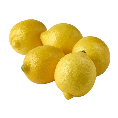 Nimbu 1 Pcs (नींबू - લીંબુ - Lemon)