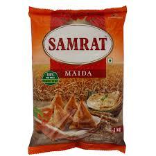 Samrat Maida 1 kg
